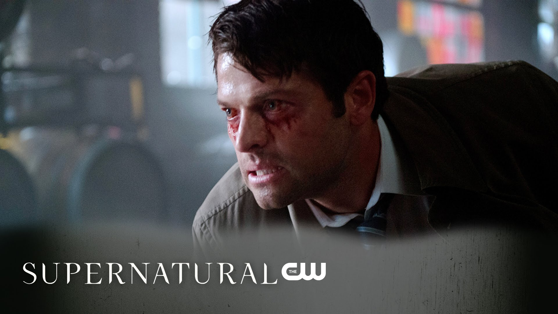 Supernatural Staffel 11 German